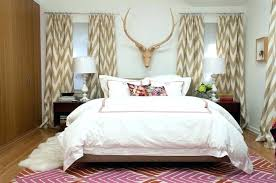 master bedroom decorating ideas on a budget bedroom designs on a budget makeover decorating tips ideas budget