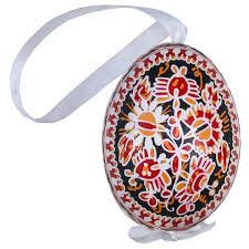 egg ornament eue003 ppc 540x540 jpg