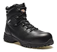 buy boots near me dickies s shoes boots buy dickies s shoes boots