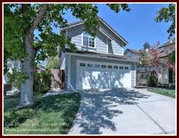 dome house for sale pending 3119 half dome dr pleasanton ca shadow cliff homes