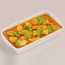 recette cuisine sur tf1 recette cuisine tf1 13h 55 images recette de cuisine sur tf1 le
