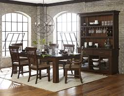 dining room photos dining room total furniture