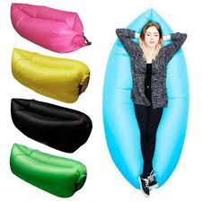 Outdoor Bean Bag Chair by Online Get Cheap Nylon Bean Bag Aliexpress Com Alibaba Group