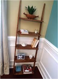 Ladder Bookcase Target Desk Leaning Desk Target Captivating Ikea Ladder Bookshelf