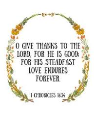 thanksgiving printable thanksgiving prayer hymn book page via