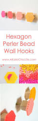 610 best perler beads images on pinterest hama beads bead