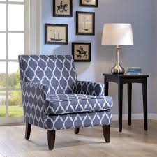 ikea living room chair chairs interesting side chairs for living room side chairs cheap