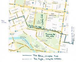 squizzy taylor schools tour u2013 the u0027runner u0027 u2013 walking tours of
