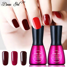 online buy wholesale nail color from china nail color