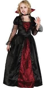 Halloween Costumes Vampires Ombre Vampire Costume Kids U0027s Size 12 Black Vampire
