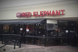 elephant cuisine elephant cuisine