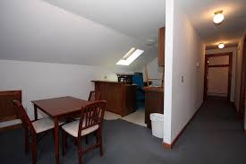 apartment over garage home for sale in vermont ski country lea van winkle realtor broker