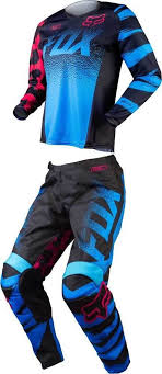 motocross pants and jersey combo 21 best dirtbike stuff images on pinterest dirt biking dirt
