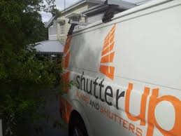 Shutter Up Blinds And Shutters Shutterup Blinds And Shutters In Camira Brisbane Qld Shades