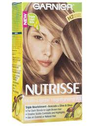 How To Lighten Dark Brown Hair To Light Brown Want Blonde Hair This Summer Here U0027s How To Get It
