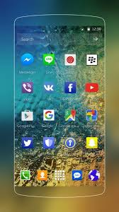 thema apk theme for samsung s8 plus android apps on play