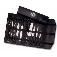 victorinox kitchen knives sale victorinox chefs knife set 15 pce co uk kitchen home
