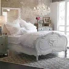 French Bedroom Decorating Ideas Pictures - French style bedrooms ideas