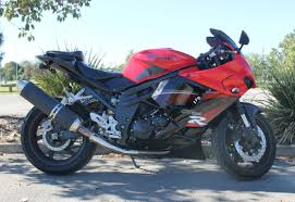 sports bikes for sale on boostcruising it u0027s free and it works