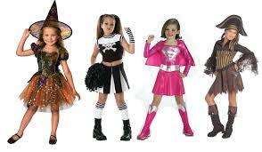 Halloween Costumes 11 Olds Children U0027s Halloween Costumes U2013 Festival Collections