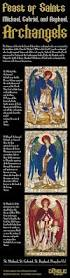 25 beautiful michael feast ideas on pinterest prayer of st