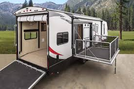 Trailer Garage by 2016 Cruiser Stryker 3212 Camper Ebay