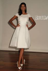 non strapless wedding dresses non strapless wedding dresses wedding dresses and style brides