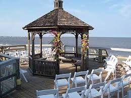 jekyll island wedding venues ceremony jekyll island ga usa wedding mapper