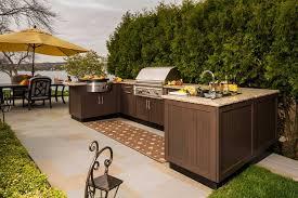 inexpensive outdoor kitchen ideas outdoor kitchen building plans inexpensive outdoor kitchen ideas