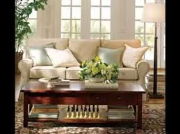 DIY Living Room Decorating Ideas On A Budget YouTube - Decorate living room on a budget