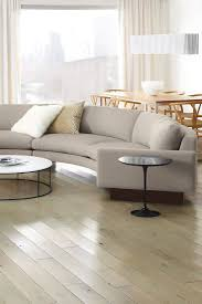 Sectional Sofa Sales Sofa Cheap Sectional Couches For Sale L Shaped Cheap