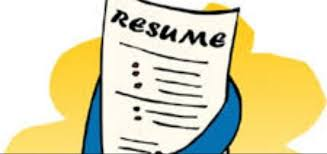 How To Write A Perfect Resume How To Write A Perfect Resume Pointsonly