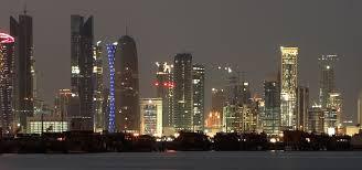 Home Design Qatar Itq Qatar It Support U0026 Consultancy Qatar
