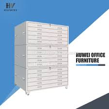 horizontal plan file cabinet horizontal plan file cabinet