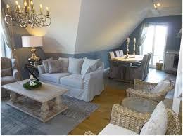 wohnzimmer im mediterranen landhausstil wohnzimmer im mediterranen landhausstil möbelideen
