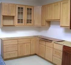 guide choosing kitchen cabinet materials home interior decor best