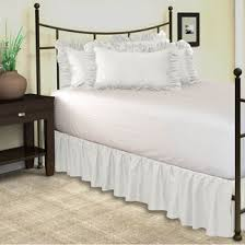 What Is The Best Bed Linen - best bed skirt reviews of 2017 at topproducts com