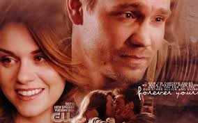 quotes one tree hill quotes peyton and lucas