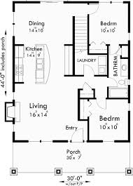 www house plans 33 best house plans by www houseplans pro images on