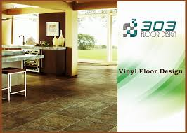303 floor design offers quality hardwood floors denver hardwood