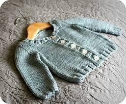 Knitting Patterns Free Australia Crochet And Knit