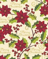 christmas gift wrap rolls christmas gift wrap box and wrap
