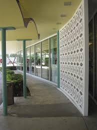 best decorative concrete block design by software ideas of