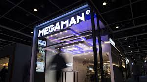 the best lighting design stores in hong kong megaman idolza