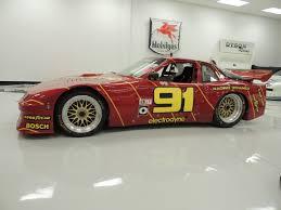 porsche 944 rally car 1987 porsche 944 gtr fabcar