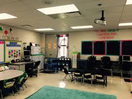 my u201cnew u201d classroom mrs haisten u0027s blog