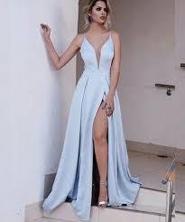 light blue silk dress dress light blue teal grey maxi dress silk silky satin blue