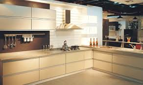 Kitchen Cabinet Modern Brilliant Modern Kitchen Cabinets Design Interiorvues