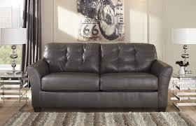 Ashley Furniture Leather Loveseat Santiago Sofa Ashley Furniture Orange County Ca Daniel U0027s