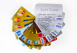 Buy Giftcards With Paypal by Paypal Now Accepts Prepaid Gift Cards Iclarified